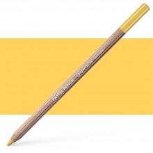 Caran d'Ache : Pastel Pencil : Flesh