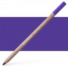 Caran d'Ache : Pastel Pencil : Violet