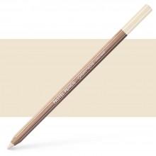 Caran d'Ache : Pastel Pencil : Light Flesh 5 Percent