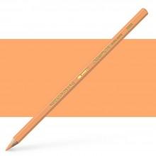 Caran d'Ache : Supracolor Soft : Watersoluble Pencil : Apricot