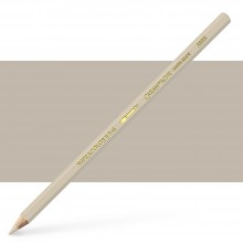 Caran d'Ache : Supracolor Soft : Watersoluble Pencil : Beige