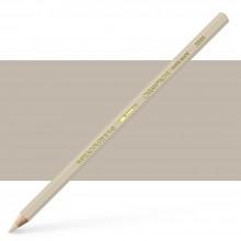 Caran d'Ache : Supracolor Soft : Watersoluble Pencil : Beige