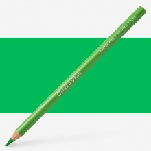 Conte Pastel Pencil LIGHT GREEN 08