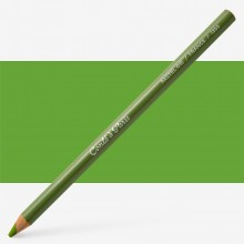 Conte : Pastel Pencil : Olive Green 16