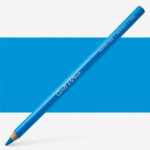 Conte Pastel Pencil LIGHT BLUE 29