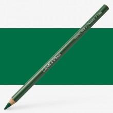 Conte : Pastel Pencil : Mineral Green 30