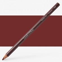 Conte : Pastel Pencil : Red Earth 31
