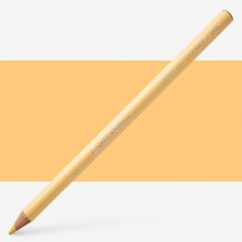 Conte Pastel Pencil NAPLES YELLOW 47
