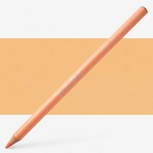 Conte : Pastel Pencil : Light Orange 49