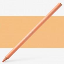 Conte : Pastel Pencil : Light Orange 49