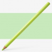 Conte : Pastel Pencil : Lime Green 50