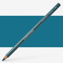 Conte : Pastel Pencil : Paynes Grey 53
