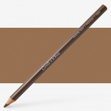 Conte : Pastel Pencil : Natural Umber 54