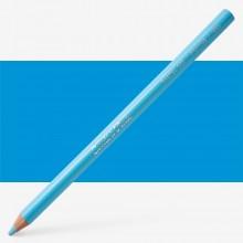 Conte : Pastel Pencil : Sky Blue 56