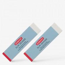 Derwent : Slim Eraser