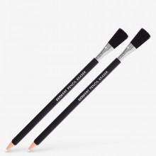 Derwent : Pencil Eraser