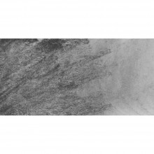 Derwent : Graphitone Watersoluble Graphite Pencil : 8B