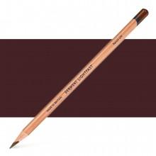 Derwent : Lightfast : Colour Pencil : Raisin