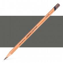 Derwent : Lightfast : Colour Pencil : Taupe