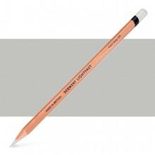 Derwent : Lightfast : Colour Pencil : Cool Grey