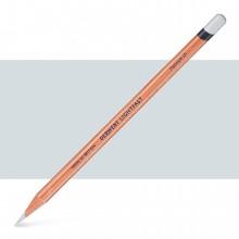 Derwent : Lightfast : Colour Pencil : Platinum