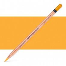 Derwent : Lightfast : Colour Pencil : Amber Gold