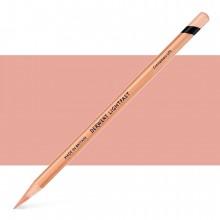 Derwent : Lightfast : Colour Pencil : Cinammon