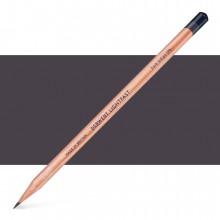 Derwent : Lightfast : Colour Pencil : Dark Indigo
