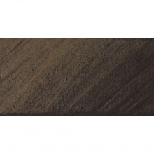 Derwent : Metallic Pencil : 053 Bronze (84)