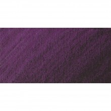 Derwent : Metallic Pencil : 256 Purple