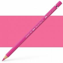 Faber Castell : Albrecht Durer Watercolour Pencil : Light Purple Pink