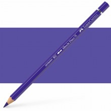 Faber Castell : Albrecht Durer Watercolour Pencil : Blue Violet
