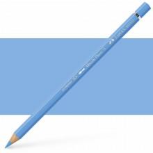 Faber Castell : Albrecht Durer Watercolour Pencil : Sky Blue