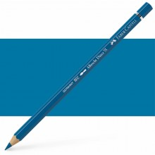Faber Castell : Albrecht Durer Watercolour Pencil : Blue Turquoise