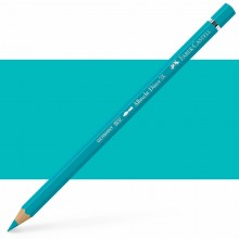 Faber Castell : Albrecht Durer Watercolour Pencil : Cobalt Green