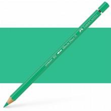 Faber Castell : Albrecht Durer Watercolour Pencil : Light Phthalo Green