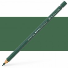 Faber Castell : Albrecht Durer Watercolour Pencil : Juniper Green