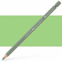 Faber Castell : Albrecht Durer Watercolour Pencil : Earth Green
