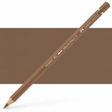 Faber Castell : Albrecht Durer Watercolour Pencil : Bistre