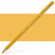 Faber Castell : Albrecht Durer Watercolour Pencil : Light Yellow Ochre