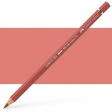 Faber Castell : Albrecht Durer Watercolour Pencil : Venetian Red