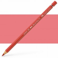 Faber Castell : Albrecht Durer Watercolour Pencil : Pompeian Red