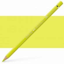 Faber Castell : Albrecht Durer Watercolour Pencil : Cad Yellow Lemon