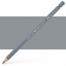 Faber Castell : Albrecht Durer Watercolour Pencil : Cold Grey Iv
