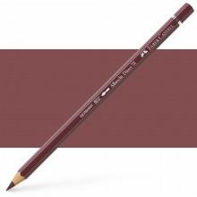 Faber Castell : Albrecht Durer Watercolour Pencil : Caput Mortum Violet