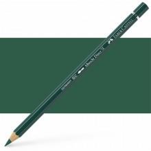 Faber Castell : Albrecht Durer Watercolour Pencil : Pine Green