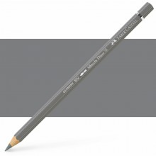 Faber Castell : Albrecht Durer Watercolour Pencil : Warm Grey Iv