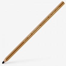 Faber Castell : Pitt Charcoal Pencil : Hard