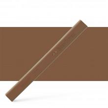 Faber Castell : Pitt : Monochrome Crayon : Sepia Roman