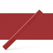 Faber Castell : Pitt : Monochrome Crayon : Light Raw Sanguine : Medium